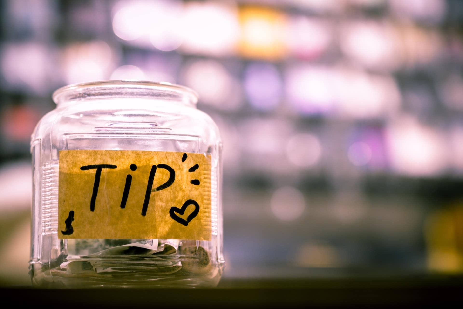 Cozumel Tipping: Gratuity Guide for Services