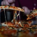 Pizza in Cozumel: 11+ Best and Unusual Pies