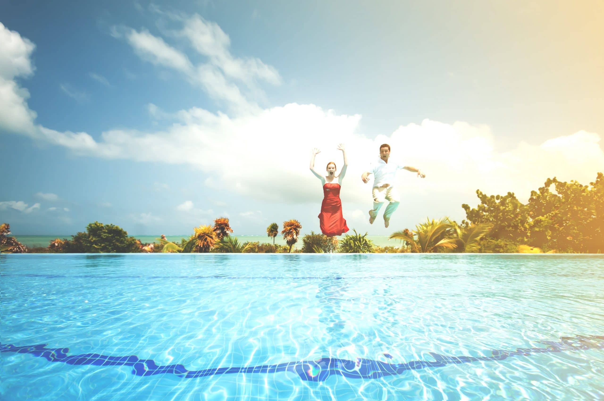 Cozumel for Couples: Top 11 Romantic Things to Do for Two