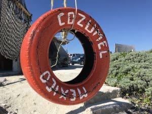 10 (Truly) Free Things To Do in Cozumel