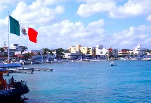 Read more about the article 13 Essential Things to Do in Downtown Cozumel
