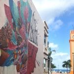 Cozumel: Inside Scoop on the Island's Best-Known Features