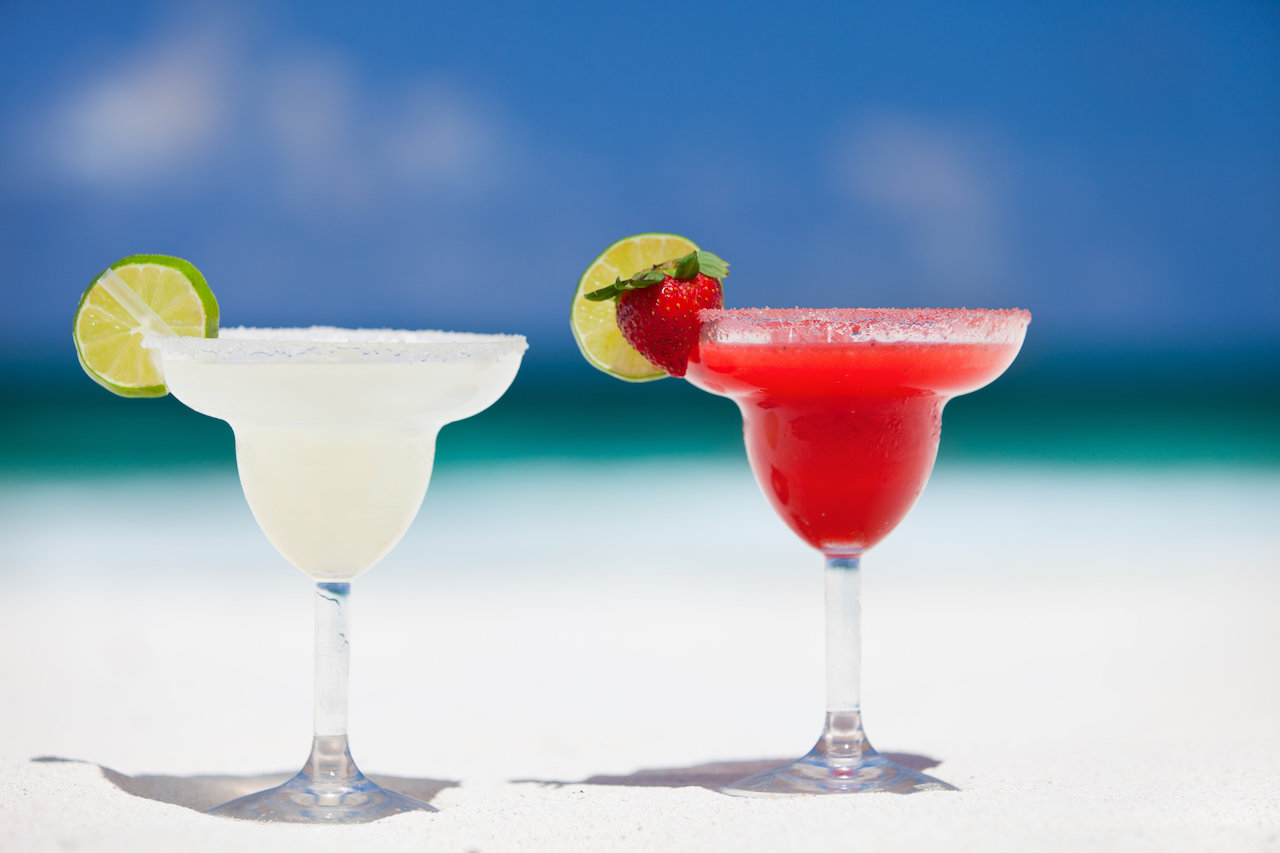 You are currently viewing Best Bars on Cozumel Island for Any Occasion (2021)
