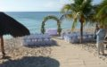 Why Your Caribbean Destination Wedding Should be in Cozumel